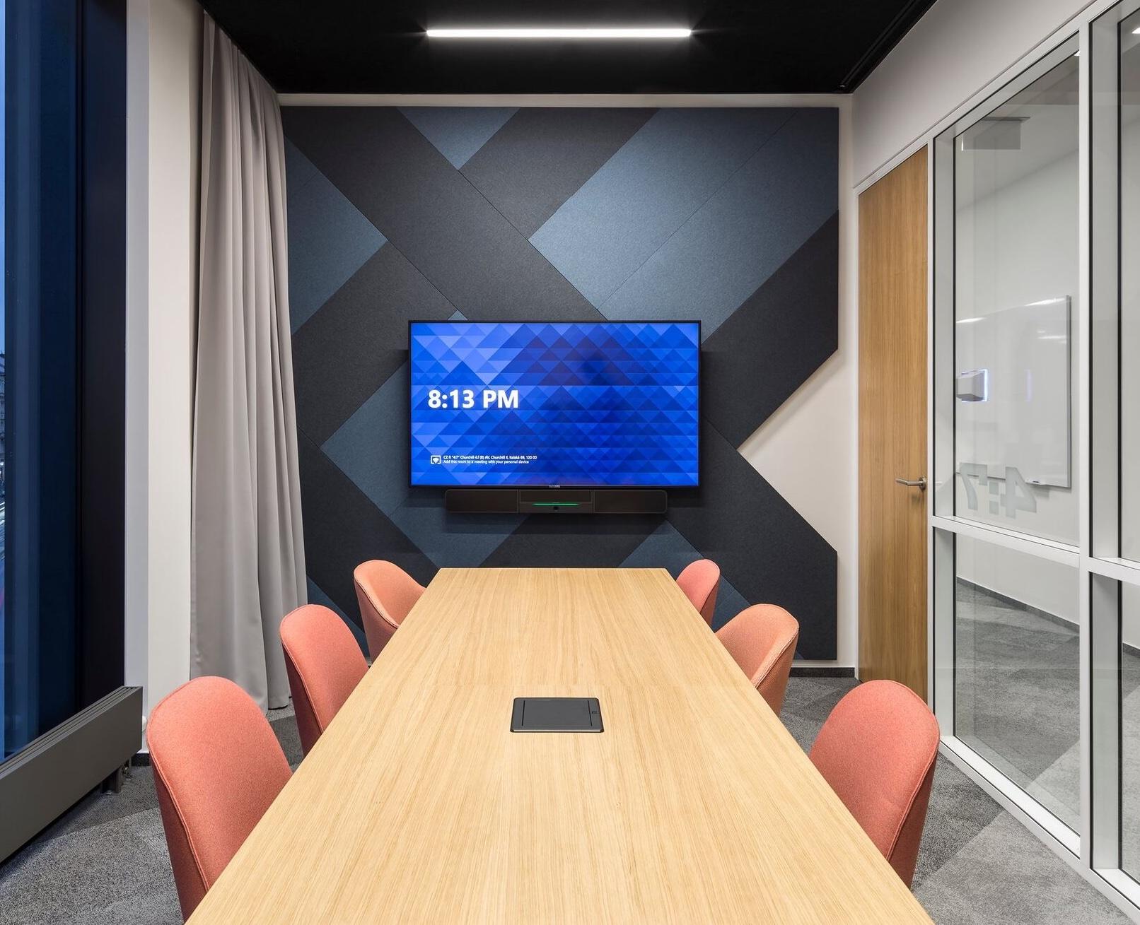 smart_workplace_21-01