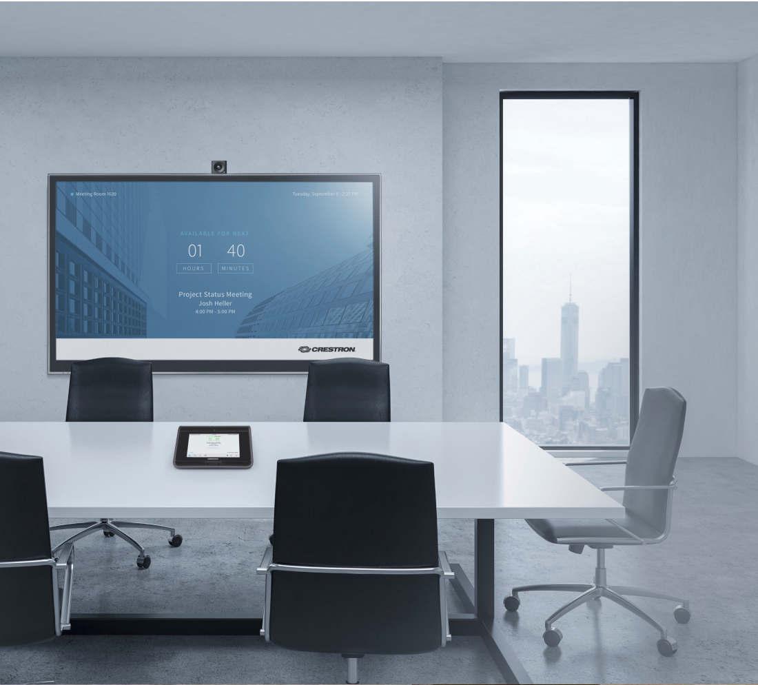 smart_workspace_1