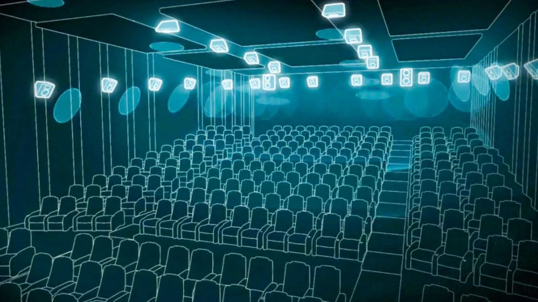 what-is-dolby-atmos
